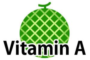 ベルタ葉酸サプリビタミンA