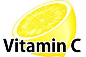 ベルタ葉酸サプリビタミンC