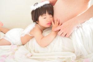 ベルタマザークリーム 新生児の保湿にも使える無添加でオーガニック