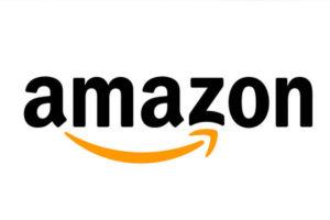 Amazon ハグクミの恵み 最安値2,980円(送料無料)