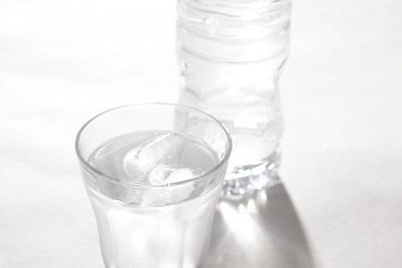ベルタ葉酸サプリ飲み方