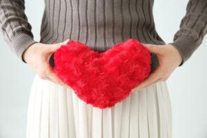 ハグクミの恵み-不妊治療で大切なホルモンバランスを安定させる