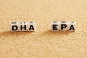 ベルタ葉酸サプリ DHA