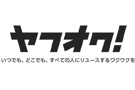 ノコア ヤフオク - 「ノコア」の検索結果│最安値10,870円