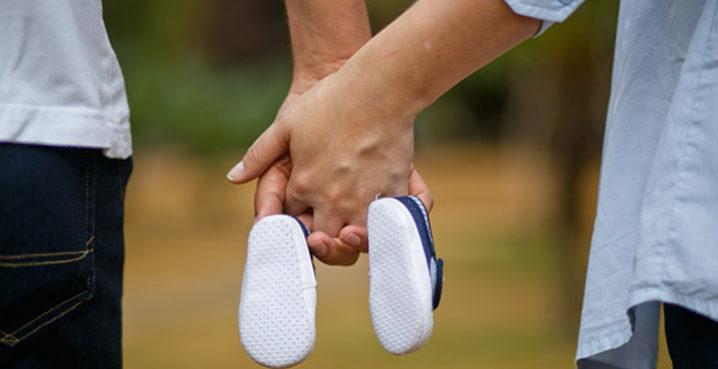 ノコア 妊娠線 消すという評価を購入者36,219人からもらいました