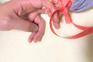 ノコア 消えた(妊娠線・肉割れ)という方の体験談36,219人分