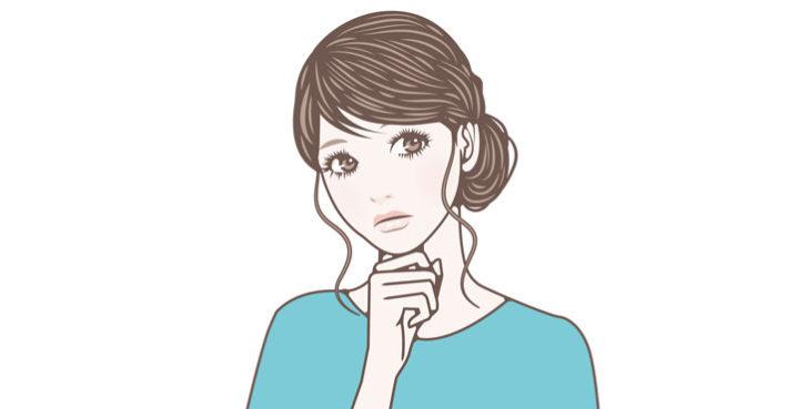 リペアジェル 使い方は洗顔後、1番に使う※肌タイプ別の塗り方も提案