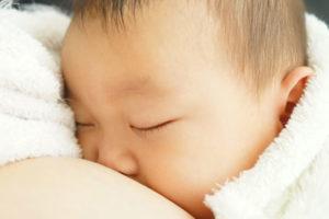 マカナ 授乳中に必要な葉酸の量340μgと鉄や亜鉛も摂れるサプリ