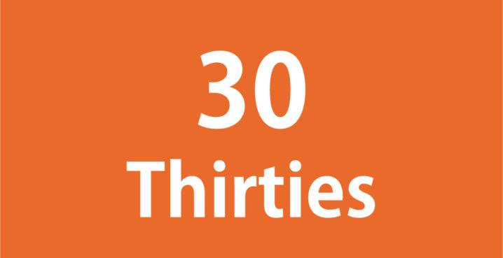 リペアジェル 30代からいただいた体験談多数│9,703人分を公開中