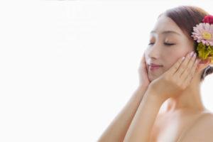 リペアジェル 芸能人・モデル・美容家など100人以上が勧める美容液