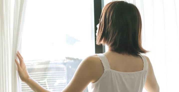 リペアジェル 朝、忙しい時も時短で楽チン│最安値1,980円(75%OFF)