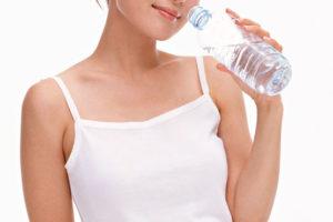 ベルタプエラリア 飲み方は空腹時に飲むと吸収率が良くて一番いい