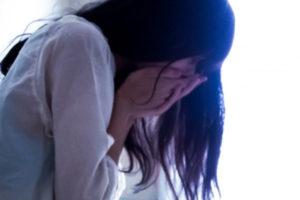 ベルタプエラリア 吐き気、腹痛、便秘などの副作用が出た方の相談窓口