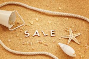 リプロスキン セール・キャンペーン情報・割引特典|ピカイチ公式