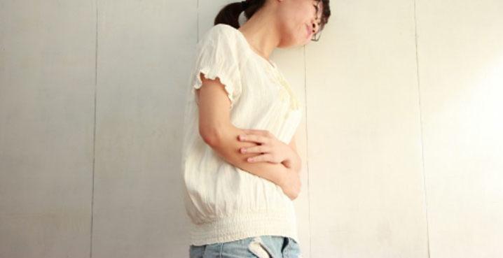 ベルタプエラリア 副作用が心配、副作用が出たという方の相談窓口