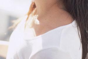 ベルタプエラリア 女性ホルモンに似た働きのプエラリアでバストアップ
