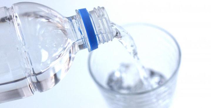 ベルタプエラリア 正しい飲み方で副作用なし!安心してバストアップ