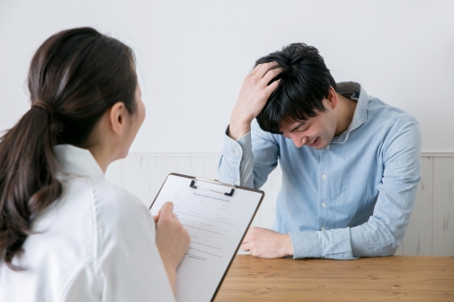 ベルタプエラリア 男性が飲むと体調不良や男性機能が低下する可能性