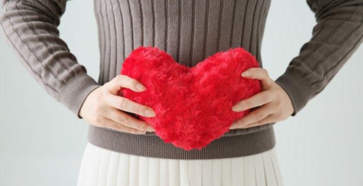 ベルタプエラリア 生理不順になるのは女性ホルモンに影響するから