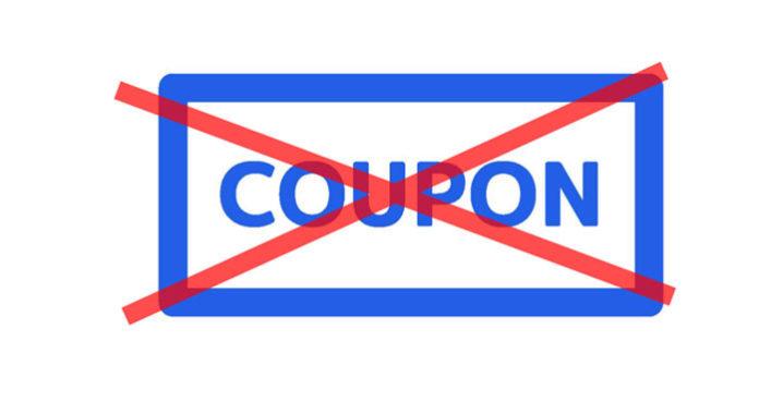 セルノート クーポンコードの必要なし!初回0円(送料のみ負担)です