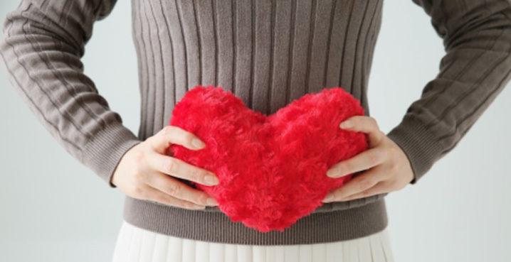 セルノート 生理中は控えることも考えて!副作用の心配があります