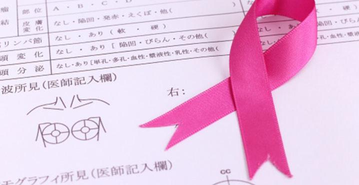 セルノート 乳がんのリスクはほぼありません。噂はあくまでも噂です