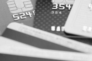 ふんわりルームブラ 支払い方法はクレジットカードとコンビニ後払い