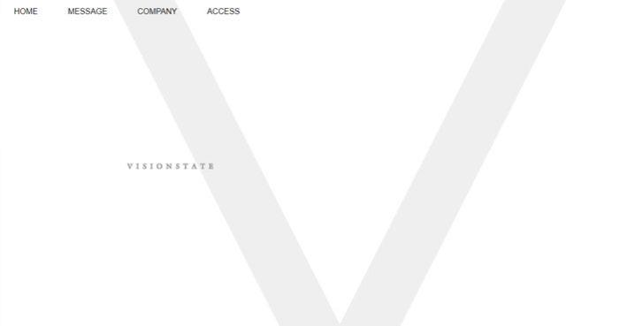 マスターホワイト ヴィジョンステイトが正式な販売会社【公式HP】