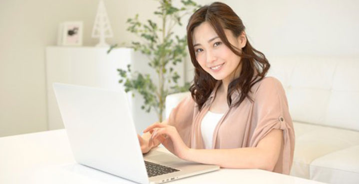 クレムドアン 公式サイトからの購入で初回75%OFFで1,980円が最安値