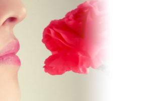 クレムドアン 香りはアップルとフローラルを混ぜたような上品な香り